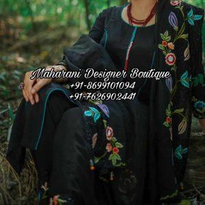 Buy Punjabi Suits Online Boutique UK Latest | Punjabi Suits Online.Call Us : +91-8699101094 & +91-7626902441 ( Whatsapp Available ) Buy Punjabi Suits Online Boutique UK Latest | Punjabi Suits Online, boutique suits online, punjabi suits online boutique patiala, punjabi boutique suits online, punjabi suits online boutique jalandhar, punjabi suits boutique online shopping, buy boutique suits online, punjabi suits online boutique uk, boutique suits online shopping, buy punjabi boutique suits online, boutique suits online india, boutique salwar suits online shopping, punjabi suits online in ludhiana boutique, punjabi suits online boutique canada, pakistani suits online boutique, online boutique suits in punjab, Buy Punjabi Suits Online Boutique UK Latest | Punjabi Suits Online  France, Spain, Canada, Malaysia, United States, Italy, United Kingdom, Australia, New Zealand, Singapore, Germany, Kuwait, Greece, Russia, Best Lehengas Online USA