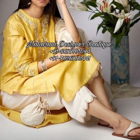 Buy Punjabi Suits Online Canada Latest  | Maharani Designer Boutique..Call Us : +91-8699101094 & +91-7626902441 ( Whatsapp Available ) Buy Punjabi Suits Online Canada Latest  | Maharani Designer Boutique, punjabi suits online boutique, punjabi suits online, punjabi suits online shopping, Punjabi suits online india, punjabi suits online in usa, Punjabi suits online boutique patiala, punjabi suits online usa, punjabi suits online shopping amritsar, punjabi suits online in canada, readymade punjabi suits online, Punjabi Boutique Suits, Buy Punjabi Suits Online Canada Latest  | Maharani Designer Boutique France, Spain, Canada, Malaysia, United States, Italy, United Kingdom, Australia, New Zealand, Singapore, Germany, Kuwait, Greece, Russia, Best Lehengas Online USA