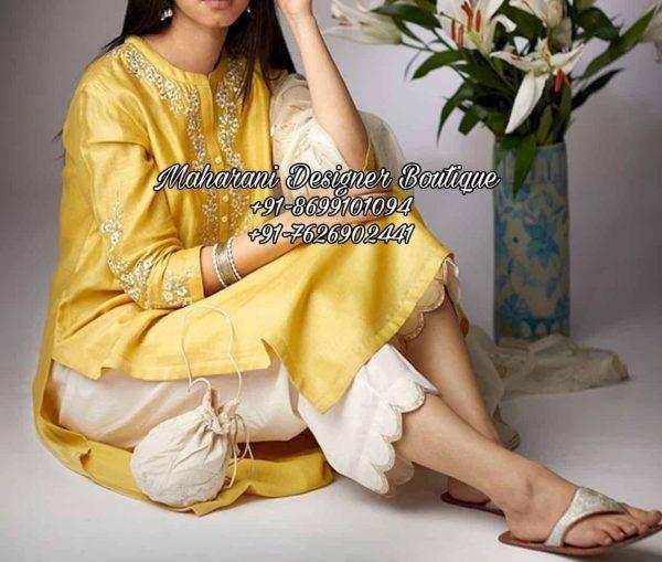 Buy Punjabi Suits Online Canada Latest    Maharani Designer Boutique..Call Us : +91-8699101094 & +91-7626902441 ( Whatsapp Available ) Buy Punjabi Suits Online Canada Latest    Maharani Designer Boutique, punjabi suits online boutique, punjabi suits online, punjabi suits online shopping, Punjabi suits online india, punjabi suits online in usa, Punjabi suits online boutique patiala, punjabi suits online usa, punjabi suits online shopping amritsar, punjabi suits online in canada, readymade punjabi suits online, Punjabi Boutique Suits, Buy Punjabi Suits Online Canada Latest    Maharani Designer Boutique France, Spain, Canada, Malaysia, United States, Italy, United Kingdom, Australia, New Zealand, Singapore, Germany, Kuwait, Greece, Russia, Best Lehengas Online USA