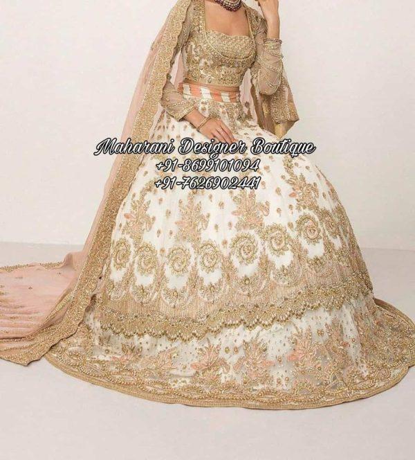 Buy Punjabi Wedding Lehenga Online Canada |Bridal Lehenga..Call Us : +91-8699101094 & +91-7626902441 ( Whatsapp Available ) Buy Punjabi Wedding Lehenga Online Canada |Bridal Lehenga , boutique bridal lehenga, bridal lehenga boutique in bangalore, bridal lehenga boutique in kolkata, shop bridal lehenga online, bridal lehenga boutique in chennai, bridal lehenga boutique near me, bridal lehenga collection boutique, bridal lehenga boutique in mumbai, bridal lehenga boutique in punjab, boutique wedding lehengas, Bridal Lehenga Boutique, Buy Punjabi Wedding Lehenga Online Canada |Bridal Lehenga France, Spain, Canada, Malaysia, United States, Italy, United Kingdom, Australia, New Zealand, Singapore, Germany, Kuwait, Greece, Russia, Best Lehengas Online USA