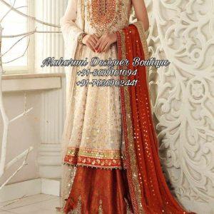 Designer Punjabi Suits Boutique Buy USA | Maharani Designer Boutique..Call Us : +91-8699101094 & +91-7626902441 ( Whatsapp Available ) Designer Punjabi Suits Boutique Buy USA | Maharani Designer Boutique, boutique suits punjabi, boutique for punjabi suits, boutique punjabi suits in patiala, designer punjabi suits boutique, boutique in chandigarh for punjabi suits, punjabi suits jalandhar boutique, punjabi suits boutique chandigarh, latest punjabi boutique suits on facebook, latest punjabi boutique suits on facebook chandigarh, punjabi suits boutique ludhiana facebook, punjabi suits online boutique patiala, Designer Punjabi Suits Boutique Buy USA | Maharani Designer Boutique France, Spain, Canada, Malaysia, United States, Italy, United Kingdom, Australia, New Zealand, Singapore, Germany, Kuwait, Greece, Russia, Best Lehengas Online USA