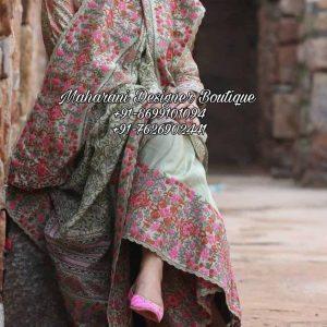 Designer Punjabi Suits Boutique Latest | Maharani Designer Boutique..Call Us : +91-8699101094 & +91-7626902441 ( Whatsapp Available ) Designer Punjabi Suits Boutique Latest | Maharani Designer Boutique, punjabi suits online in usa, punjabi suits online boutique patiala, punjabi suits online usa,unstitched punjabi suits online, punjabi sharara suits online india, punjabi suits online shopping india,traditional punjabi suits online, cheap punjabi suits online, ready made punjabi suits online uk, designer punjabi suits online, mirror work punjabi suits online,punjabi suits online shopping amritsar, punjabi suits online in canada, Designer Punjabi Suits Boutique Latest | Maharani Designer Boutique France, Spain, Canada, Malaysia, United States, Italy, United Kingdom, Australia, New Zealand, Singapore, Germany, Kuwait, Greece, Russia, Best Lehengas Online USA