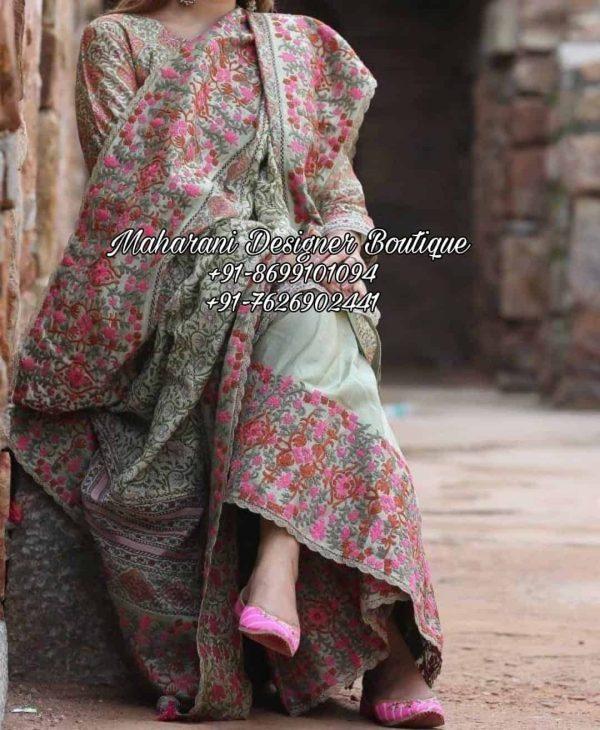 Designer Punjabi Suits Boutique Latest   Maharani Designer Boutique..Call Us : +91-8699101094 & +91-7626902441 ( Whatsapp Available ) Designer Punjabi Suits Boutique Latest   Maharani Designer Boutique, punjabi suits online in usa, punjabi suits online boutique patiala, punjabi suits online usa,unstitched punjabi suits online, punjabi sharara suits online india, punjabi suits online shopping india,traditional punjabi suits online, cheap punjabi suits online, ready made punjabi suits online uk, designer punjabi suits online, mirror work punjabi suits online,punjabi suits online shopping amritsar, punjabi suits online in canada, Designer Punjabi Suits Boutique Latest   Maharani Designer Boutique France, Spain, Canada, Malaysia, United States, Italy, United Kingdom, Australia, New Zealand, Singapore, Germany, Kuwait, Greece, Russia, Best Lehengas Online USA