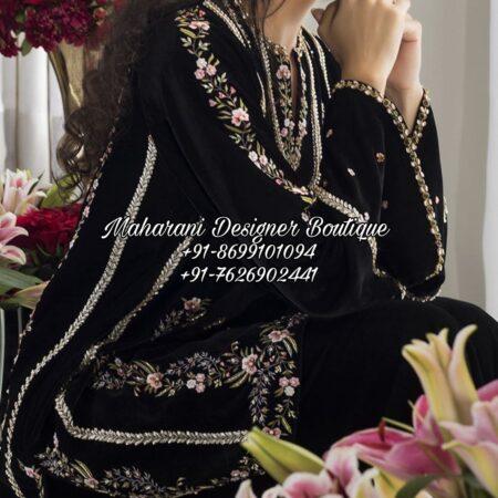 Designer Punjabi Suits Boutique Near Me USA   Sharara Suits...Call Us : +91-8699101094 & +91-7626902441 ( Whatsapp Available ) Designer Punjabi Suits Boutique Near Me USA   Sharara Suits, Maharani Designer Boutique, punjabi designer boutique style suits, latest designer boutique suits, best boutique designer suits, pakistani designer suits boutique uk, boutique heavy designer suits, punjabi new designer boutique suits on facebook, designer punjabi suits boutique in amritsar on facebook, designer boutique suits jalandhar punjab, punjabi designer suits boutique on facebook in jalandhar, designer boutique suits buy online, designer punjabi suits boutique online shopping, punjabi designer suits boutique on facebook in phagwara, Designer Punjabi Suits Boutique Near Me USA   Sharara Suits, Maharani Designer Boutique France, Spain, Canada, Malaysia, United States, Italy, United Kingdom, Australia, New Zealand, Singapore, Germany, Kuwait, Greece, Russia