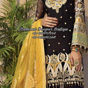 Designer Punjabi Suits USA Party Wear | Maharani Designer Boutique..Call Us : +91-8699101094 & +91-7626902441 ( Whatsapp Available )Designer Punjabi Suits USA Party Wear | Maharani Designer Boutique, designer punjabi suits boutique 2019, designer suits boutique in amritsar, designer suits shops in chandni chowk, pakistani designer suits boutique uk, boutique designer anarkali suits, boutique designer suits in ludhiana, boutique designer punjabi suits party wear, best boutique designer suits, designer boutique suits images, Boutique, Designer Punjabi Suits USA Party Wear | Maharani Designer Boutique France, Spain, Canada, Malaysia, United States, Italy, United Kingdom, Australia, New Zealand, Singapore, Germany, Kuwait, Greece, Russia