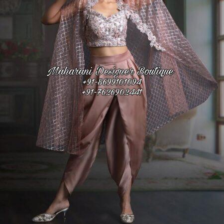 Designer Salwar Kameez Online Buy | Maharani Designer Boutique.. Call Us : +91-8699101094 & +91-7626902441 ( Whatsapp Available ) Designer Salwar Kameez Online Buy | Maharani Designer Boutique, designer salwar suits, designs of salwar kameez latest, designer salwar kameez Pakistani, designer salwar kameez online, designer salwar suits for wedding party, designer salwar suits online, designer salwar suits online shopping, designer salwar suit neck design, designer salwar suits online shopping, designer salwar kameez boutique online, Designer Salwar Kameez Online Buy | Maharani Designer Boutique France, Spain, Canada, Malaysia, United States, Italy, United Kingdom, Australia, New Zealand, Singapore, Germany, Kuwait, Greece, Russia, Best Lehengas Online USA