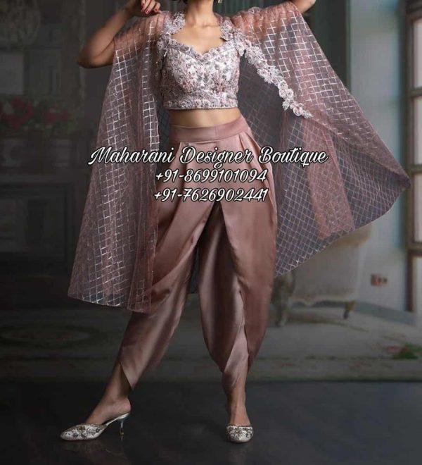 Designer Salwar Kameez Online Buy   Maharani Designer Boutique.. Call Us : +91-8699101094 & +91-7626902441 ( Whatsapp Available ) Designer Salwar Kameez Online Buy   Maharani Designer Boutique, designer salwar suits, designs of salwar kameez latest, designer salwar kameez Pakistani, designer salwar kameez online, designer salwar suits for wedding party, designer salwar suits online, designer salwar suits online shopping, designer salwar suit neck design, designer salwar suits online shopping, designer salwar kameez boutique online, Designer Salwar Kameez Online Buy   Maharani Designer Boutique France, Spain, Canada, Malaysia, United States, Italy, United Kingdom, Australia, New Zealand, Singapore, Germany, Kuwait, Greece, Russia, Best Lehengas Online USA