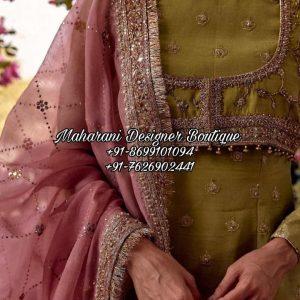 Designer Sharara Suits Online Buy USA | Maharani Designer Boutique..Call Us : +91-8699101094 & +91-7626902441 ( Whatsapp Available )Designer Sharara Suits Online Buy USA | Maharani Designer Boutique, sharara suits the online USA, Punjabi sharara suits online, Punjabi sharara suits online shopping, sharara suits online India, sharara suit Pakistani online, Punjabi sharara suits online India, sharara suits online shopping, Punjabi sharara suits the online UK, heavy sharara suits online, Pakistani sharara suit buy online, sharara suit Pakistani online India, designer sharara suits online India, Designer Sharara Suits Online Buy USA | Maharani Designer Boutique France, Spain, Canada, Malaysia, United States, Italy, United Kingdom, Australia, New Zealand, Singapore, Germany, Kuwait, Greece, Russia, Best Lehengas Online USA