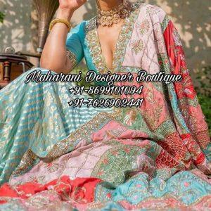 Fancy Designer Bridal Lehenga Choli USA | Maharani Designer Boutique..Call Us : +91-8699101094 & +91-7626902441 ( Whatsapp Available ) Fancy Designer Bridal Lehenga Choli USA | Maharani Designer Boutique, punjabi bridal lehenga online, punjabi bridal lehenga with long kurti,punjabi lehenga online, punjabi wedding lehenga pics, punjabi marriage lehenga design, Punjabi lehenga wedding, new punjabi lehenga design, punjabi lehenga party wear, punjabi lehenga bridal, punjabi bridal lehenga designs, punjabi bridal lehenga with price, punjabi lehenga design, punjabi lehenga price, punjabi traditional lehenga, punjabi lehenga style, Fancy Designer Bridal Lehenga Choli USA | Maharani Designer Boutique France, Spain, Canada, Malaysia, United States, Italy, United Kingdom, Australia, New Zealand, Singapore, Germany, Kuwait, Greece, Russia, Best Lehengas Online USA