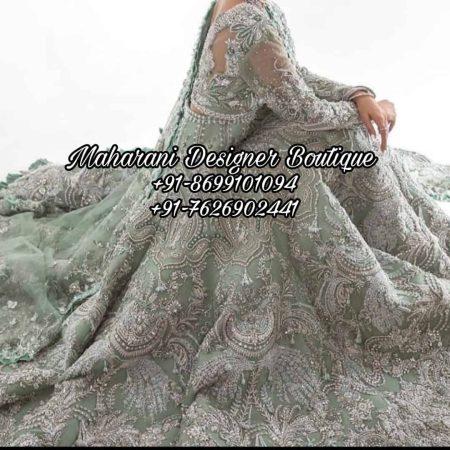 Heavy Bridal Lehenga Online Latest | Bridal Lehenga..Call Us : +91-8699101094 & +91-7626902441 ( Whatsapp Available ) Heavy Bridal Lehenga Online Latest | Bridal Lehenga, boutique bridal lehenga, bridal lehenga boutique in bangalore, bridal lehenga boutique in kolkata, shop bridal lehenga online, bridal lehenga boutique in chennai, bridal lehenga boutique near me, bridal lehenga collection boutique, bridal lehenga boutique in mumbai, bridal lehenga boutique in punjab, boutique wedding lehengas, Bridal Lehenga Boutique, Heavy Bridal Lehenga Online Latest | Bridal Lehenga France, Spain, Canada, Malaysia, United States, Italy, United Kingdom, Australia, New Zealand, Singapore, Germany, Kuwait, Greece, Russia, Best Lehengas Online USA