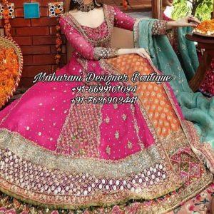 Latest Bridal Lehenga Designs USA | Maharani Designer Boutique..Call Us : +91-8699101094 & +91-7626902441 ( Whatsapp Available ) Latest Bridal Lehenga Designs USA | Maharani Designer Boutique, punjabi marriage lehenga images, punjabi bridal lehenga online, punjabi bridal lehenga with long kurti,punjabi lehenga online, punjabi wedding lehenga pics, punjabi marriage lehenga design, Punjabi lehenga wedding, new punjabi lehenga design, punjabi lehenga party wear, punjabi lehenga bridal, punjabi bridal lehenga designs, punjabi bridal lehenga with price, punjabi lehenga design, punjabi lehenga price, punjabi traditional lehenga, punjabi lehenga style, Latest Bridal Lehenga Designs USA | Maharani Designer Boutique France, Spain, Canada, Malaysia, United States, Italy, United Kingdom, Australia, New Zealand, Singapore, Germany, Kuwait, Greece, Russia, Best Lehengas Online USA