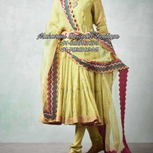 Latest Designer Boutique Suits Buy | Maharani Designer Boutique..Call Us : +91-8699101094 & +91-7626902441 ( Whatsapp Available ) Latest Designer Boutique Suits Buy | Maharani Designer Boutique, buy boutique Punjabi suits in patiala, punjabi boutique suits in jalandhar, boutique in chandigarh for punjabi suits, punjabi boutique suits in ludhiana, Punjabi suits boutique bathinda, punjabi boutique style suits, boutique punjabi suit design, punjabi suits boutique mohali, punjabi suits fashion boutique, punjabi suits boutique jugat, punjabi wedding suits boutique, latest boutique Punjabi suits, Latest Designer Boutique Suits Buy | Maharani Designer Boutique France, Spain, Canada, Malaysia, United States, Italy, United Kingdom, Australia, New Zealand, Singapore, Germany, Kuwait, Greece, Russia, Best Lehengas Online USA