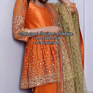 Latest Designer Boutique Suits Buy USA | Maharani Designer Boutique..Call Us : +91-8699101094 & +91-7626902441 ( Whatsapp Available ) Latest Designer Boutique Suits Buy USA | Maharani Designer Boutique, boutique designer Punjabi suits, Punjabi designer suits Jalandhar boutique, Punjabi designer boutique-style suits, latest designer boutique suits, best boutique designer suits, boutique designer suits images, boutique designer suits in Ludhiana, boutique designer Punjabi suits party wear, Pakistani designer suits boutique Uk, boutique heavy designer suits, punjabi designer suits boutique Ludhiana, boutique designer suits, designer boutique suits in faridkot, Latest Designer Boutique Suits Buy USA | Maharani Designer Boutique France, Spain, Canada, Malaysia, United States, Italy, United Kingdom, Australia, New Zealand, Singapore, Germany, Kuwait, Greece, Russia