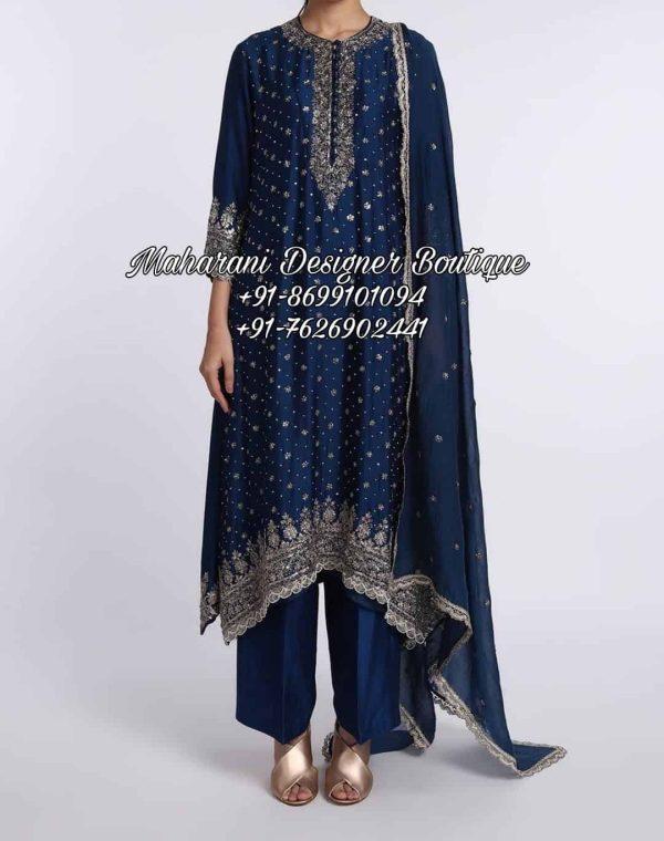 Latest Punjabi Boutique Suit Buy USA | Maharani Designer Boutique...Call Us : +91-8699101094 & +91-7626902441 ( Whatsapp Available ) Latest Punjabi Boutique Suit Buy USA | Maharani Designer Boutique, boutique punjabi suits in patiala, punjabi boutique suit facebook, punjabi suit boutique fb, punjabi boutique suits in ludhiana, punjabi boutique suits in jalandhar, punjabi suit boutique in ludhiana on facebook, boutique in jalandhar for punjabi suit, punjabi suit boutique chandigarh, punjabi suit boutique bathinda, punjabi suit boutique in chandigarh on facebook, punjabi suit fashion boutique, punjabi suit boutique, Latest Punjabi Boutique Suit Buy USA | Maharani Designer Boutique France, Spain, Canada, Malaysia, United States, Italy, United Kingdom, Australia, New Zealand, Singapore, Germany, Kuwait, Greece, Russia, Best Lehengas Online USA