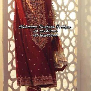 Latest Punjabi Boutique Suits Buy Canada | Maharani Designer Boutique..Call Us : +91-8699101094 & +91-7626902441 ( Whatsapp Available ) Latest Punjabi Boutique Suits Buy Canada | Maharani Designer Boutique, punjabi boutique suits, punjabi suits boutique patiala, punjabi suits boutique in patiala, punjabi suits boutique on facebook in ludhiana, punjabi suit boutique fb, punjabi suits boutique ludhiana, punjabi boutique suits in ludhiana, punjabi boutique suits in jalandhar, punjabi suits boutique chandigarh, punjabi suits boutique amritsar, punjabi boutique suits online, punjabi suits boutique bathinda, punjabi boutique style suits, punjabi suits boutique phagwara, punjabi boutique suits images 2019, Latest Punjabi Boutique Suits Buy Canada | Maharani Designer Boutique France, Spain, Canada, Malaysia, United States, Italy, United Kingdom, Australia, New Zealand, Singapore, Germany, Kuwait, Greece, Russia, Best Lehengas Online USA