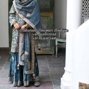 Latest Punjabi Boutique Suits Buy Online | Maharani Designer Boutique..Call Us : +91-8699101094 & +91-7626902441 ( Whatsapp Available ) Latest Punjabi Boutique Suits Buy Online | Maharani Designer Boutique, punjabi suits online in usa, punjabi suits online boutique patiala, punjabi suits online usa,unstitched punjabi suits online, punjabi sharara suits online india, punjabi suits online shopping india,traditional punjabi suits online, cheap punjabi suits online, ready made punjabi suits online uk, designer punjabi suits online, mirror work punjabi suits online,punjabi suits online shopping amritsar, punjabi suits online in canada, Latest Punjabi Boutique Suits Buy Online | Maharani Designer Boutique France, Spain, Canada, Malaysia, United States, Italy, United Kingdom, Australia, New Zealand, Singapore, Germany, Kuwait, Greece, Russia, Best Lehengas Online USA