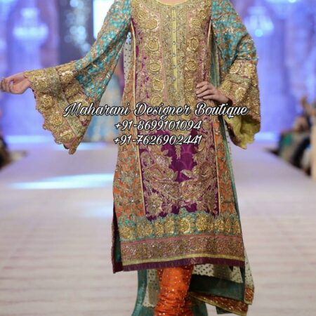 Online Boutique Suits In Canada Latest | Maharani Designer Boutique..Call Us : +91-8699101094 & +91-7626902441 ( Whatsapp Available ) Online Boutique Suits In Canada Latest | Maharani Designer Boutique, boutique suits online, boutique bathing suits online, punjabi boutique suits online, punjabi suits online boutique patiala, punjabi suits boutique online shopping, punjabi suits online boutique jalandhar, boutique salwar suits online shopping, online boutique suits in punjab, punjabi suits online in ludhiana boutique, boutique suits online shopping, Online Boutique Suits In Canada Latest | Maharani Designer Boutique France, Spain, Canada, Malaysia, United States, Italy, United Kingdom, Australia, New Zealand, Singapore, Germany, Kuwait, Greece, Russia, Best Lehengas Online USA