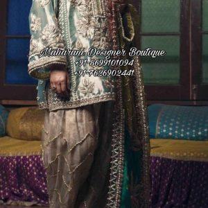 Online Punjabi Suits Boutique Buy Canada | Maharani Designer Boutique..Call Us : +91-8699101094 & +91-7626902441 ( Whatsapp Available ) Online Punjabi Suits Boutique Buy Canada | Maharani Designer Boutique, buy boutique punjabi suits in patiala, punjabi suits boutique chandigarh, boutique in chandigarh for punjabi suits, punjabi boutique suits in jalandhar, punjabi boutique suits in ludhiana, punjabi boutique style suits, punjabi suits boutique bathinda, punjabi suits boutique mohali, punjabi suits fashion boutique, boutique punjabi suit design, punjabi suits boutique jugat, punjabi wedding suits boutique, latest boutique punjabi suits, Online Punjabi Suits Boutique Buy Canada | Maharani Designer Boutique France, Spain, Canada, Malaysia, United States, Italy, United Kingdom, Australia, New Zealand, Singapore, Germany, Kuwait, Greece, Russia