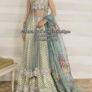 Pakistani Bridal Dresses Buy Online | Maharani Designer Boutique..Call Us : +91-8699101094 & +91-7626902441 ( Whatsapp Available ) Pakistani Bridal Dresses Buy Online | Maharani Designer Boutique, pakistani bridal dresses, pakistani bridal dresses online, pakistani bridal dresses red, pakistani wedding dresses designer, pakistani wedding dresses guest, pakistani bridal dresses 2020, pakistani bridal dresses with prices, pakistani bridal dresses with price, pakistani bridal dresses, Pakistani bridal dresses white, pakistani bridal dresses price, Pakistani Bridal Dresses Buy Online | Maharani Designer Boutique France, Spain, Canada, Malaysia, United States, Italy, United Kingdom, Australia, New Zealand, Singapore, Germany, Kuwait, Greece, Russia, Best Lehengas Online USA