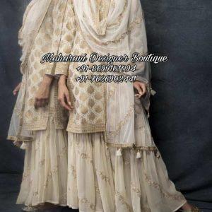 Pakistani Designer Suits Boutique UK Buy | Maharani Designer Boutique..Call Us : +91-8699101094 & +91-7626902441 ( Whatsapp Available ) Pakistani Designer Suits Boutique UK Buy | Maharani Designer Boutique, designer suits boutique Chandigarh, designer Punjabi black suits boutique, Punjabi new designer boutique suits on facebook, designer boutique suits images, designer suits boutique in Chandigarh, best boutique designer suits, latest designer boutique suits, boutique designer suits Chandigarh, boutique designer Anarkali suits, maharani designer boutique suits, designer boutique suits online, Pakistani Designer Suits Boutique UK Buy | Maharani Designer Boutique France, Spain, Canada, Malaysia, United States, Italy, United Kingdom, Australia, New Zealand, Singapore, Germany, Kuwait, Greece, Russia