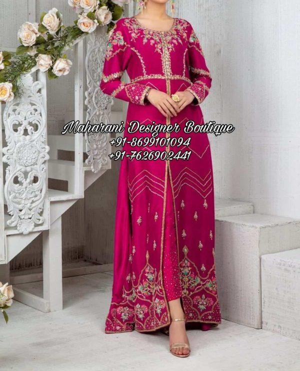 Pakistani Designer Suits Boutique UK Online | Plazo Suits .Call Us : +91-8699101094 & +91-7626902441 ( Whatsapp Available ) Pakistani Designer Suits Boutique UK Online | Plazo Suits boutique suits punjabi, boutique punjabi suits in patiala, boutique bathing suits online, punjabi suits boutique ludhiana, punjabi suits boutique jalandhar, punjabi suits boutique amritsar, boutique suits design, punjabi suits boutique mohali, suits boutique in ludhiana, punjabi boutique suits on facebook, punjabi boutique suits facebook, boutique indian suits, boutique suit design ludhiana, boutique salwar suits, boutique suits online, Pakistani Designer Suits Boutique UK Online | Plazo Suits France, Spain, Canada, Malaysia, United States, Italy, United Kingdom, Australia, New Zealand, Singapore, Germany, Kuwait, Greece, Russia, Best Lehengas Online USA