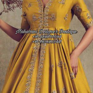 Pakistani Lehenga Party Wear Online USA | Maharani Designer Boutique..Call Us : +91-8699101094 & +91-7626902441 ( Whatsapp Available ) Pakistani Lehenga Party Wear Online USA | Maharani Designer Boutique, lehenga boutique in Bangalore, bridal lehenga boutique in Kolkata, shop bridal lehenga online, bridal lehenga boutique in Chennai, bridal lehenga boutique near me, bridal lehenga collection boutique, bridal lehenga boutique in Mumbai, bridal lehenga boutique in Punjab, boutique wedding lehengas, Bridal Lehenga Boutique, Pakistani Lehenga Party Wear Online USA | Maharani Designer Boutique France, Spain, Canada, Malaysia, United States, Italy, United Kingdom, Australia, New Zealand, Singapore, Germany, Kuwait, Greece, Russia, Best Lehengas Online USA