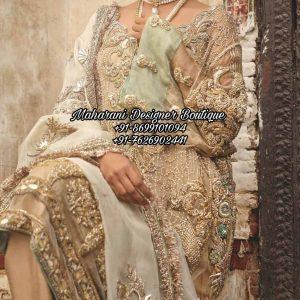 Patiala Boutique Salwar Suits Canada | Maharani Designer Boutique..Call Us : +91-8699101094 & +91-7626902441 ( Whatsapp Available ) Patiala Boutique Salwar Suits Canada | Maharani Designer Boutique, boutique salwar suit, boutique salwar kameez, sardarni boutique work salwar suit, punjabi boutique salwar suit, boutique salwar suit design, punjabi salwar suit boutique in patiala, salwar suit boutique in chandigarh, boutique style salwar suit, boutique salwar suits online shopping, punjabi salwar suit boutique in ludhiana, amritsar boutique salwar suit, Patiala Boutique Salwar Suits Canada | Maharani Designer Boutique France, Spain, Canada, Malaysia, United States, Italy, United Kingdom, Australia, New Zealand, Singapore, Germany, Kuwait, Greece, Russia, Best Lehengas Online USA