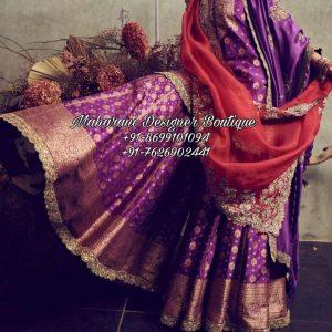 Punjabi Boutique Lehenga Buy | Maharani Designer Boutique...Call Us : +91-8699101094 & +91-7626902441 ( Whatsapp Available ) Punjabi Boutique Lehenga Buy | Maharani Designer Boutique, punjabi lehenga for wedding, punjabi lehenga choli, new punjabi lehenga suit, punjabi style lehenga choli, punjabi marriage lehenga images, punjabi bridal lehenga online, punjabi bridal lehenga with long kurti, punjabi lehenga online, punjabi wedding lehenga pics, punjabi marriage lehenga design, Punjabi lehenga wedding, new punjabi lehenga design, punjabi lehenga party wear, punjabi lehenga bridal, punjabi bridal lehenga designs, punjabi bridal lehenga with price, punjabi lehenga design, punjabi lehenga price, punjabi traditional lehenga, punjabi lehenga style, Punjabi Boutique Lehenga Buy | Maharani Designer Boutique France, Spain, Canada, Malaysia, United States, Italy, United Kingdom, Australia, New Zealand, Singapore, Germany, Kuwait, Greece, Russia, Best Lehengas Online USA