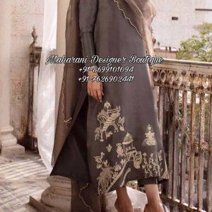 Punjabi Boutique Style Suits Buy Canada | Maharani Designer Boutique..Call Us : +91-8699101094 & +91-7626902441 ( Whatsapp Available ) Punjabi Boutique Style Suits Buy Canada | Maharani Designer Boutique, boutique Punjabi suits in patiala, latest punjabi boutique suits on facebook, punjabi suits boutique chandigarh, punjabi boutique suits in jalandhar, punjabi boutique suits in ludhiana, boutique in chandigarh for punjabi suits, latest punjabi boutique suits on facebook chandigarh, punjabi suits boutique ludhiana facebook, punjabi suits boutique in ludhiana on facebook, Punjabi Boutique Style Suits Buy Canada | Maharani Designer Boutique France, Spain, Canada, Malaysia, United States, Italy, United Kingdom, Australia, New Zealand, Singapore, Germany, Kuwait, Greece, Russia
