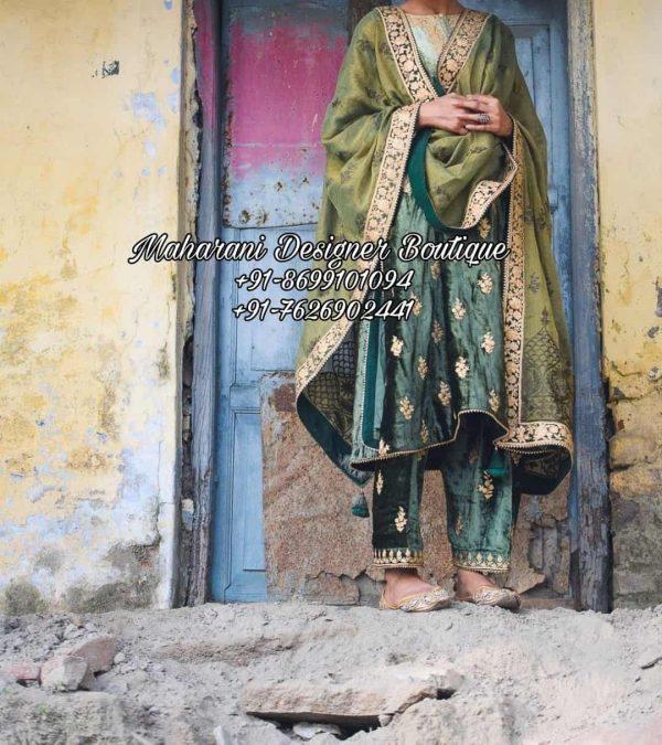 Punjabi Boutique Suits Buy USA | Maharani Designer Boutique.. Call Us : +91-8699101094 & +91-7626902441 ( Whatsapp Available ) Punjabi Boutique Suits Buy USA | Maharani Designer Boutique, unstitched punjabi suits online, punjabi sharara suits online india, punjabi suits online shopping india,traditional punjabi suits online, cheap punjabi suits online, ready made punjabi suits online uk, designer punjabi suits online, mirror work punjabi suits online,punjabi suits online shopping amritsar, punjabi suits online in canada, Punjabi Wedding Suits Boutique Buy Canada, Punjabi Boutique Suits Buy USA | Maharani Designer Boutique France, Spain, Canada, Malaysia, United States, Italy, United Kingdom, Australia, New Zealand, Singapore, Germany, Kuwait, Greece, Russia, Best Lehengas Online USA