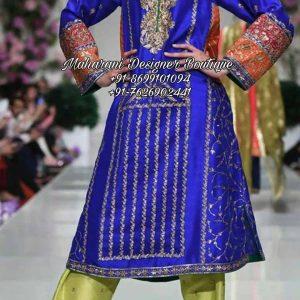 Punjabi Boutique Suits Design Buy Canada | Maharani Designer Boutique..Call Us : +91-8699101094 & +91-7626902441 ( Whatsapp Available ) Punjabi Boutique Suits Design Buy Canada | Maharani Designer Boutique, punjabi boutique suits, punjabi suits boutique patiala, punjabi suits boutique in patiala, punjabi suit boutique fb, Punjabi boutique suits in ludhiana, punjabi suits boutique ludhiana facebook, punjabi suits boutique on facebook in ludhiana, punjabi suits boutique bathinda, punjabi suits boutique ludhiana, punjabi boutique suits on facebook, punjabi boutique suits in jalandhar, punjabi boutique suits design, punjabi boutique style suits punjabi suits boutique chandigarh, Punjabi Boutique Suits Design Buy Canada | Maharani Designer Boutique France, Spain, Canada, Malaysia, United States, Italy, United Kingdom, Australia, New Zealand, Singapore, Germany, Kuwait, Greece, Russia, Best Lehengas Online USA