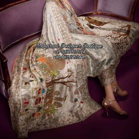 Punjabi Boutique Suits In USA Buy Latest | Maharani Designer Boutique..Call Us : +91-8699101094 & +91-7626902441 ( Whatsapp Available ) Punjabi Boutique Suits In USA Buy Latest | Maharani Designer Boutique, punjabi suits online boutique, punjabi suits online, punjabi suits online shopping, Punjabi suits online india, punjabi suits online in usa, punjabi suits online boutique patiala, punjabi suits online usa,unstitched punjabi suits online, punjabi sharara suits online india, punjabi suits online shopping india,traditional punjabi suits online, cheap punjabi suits online, ready made punjabi suits online uk, designer punjabi suits online, mirror work punjabi suits online,punjabi suits online shopping amritsar, punjabi suits online in canada, readymade punjabi suits online, Punjabi Boutique Suits In USA Buy Latest | Maharani Designer Boutique France, Spain, Canada, Malaysia, United States, Italy, United Kingdom, Australia, New Zealand, Singapore, Germany, Kuwait, Greece, Russia, Best Lehengas Online USA
