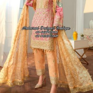 Punjabi Boutique Work Suit Buy | Maharani Designer Boutique..Call Us : +91-8699101094 & +91-7626902441 ( Whatsapp Available ) Punjabi Boutique Work Suit Buy | Maharani Designer Boutique, Punjabi suits boutique chandigarh, boutique in chandigarh for punjabi suits, punjabi boutique suits in jalandhar, punjabi boutique suits in ludhiana, punjabi boutique style suits, punjabi suits boutique bathinda, punjabi suits boutique mohali, punjabi suits fashion boutique, boutique punjabi suit design, punjabi suits boutique jugat, punjabi wedding suits boutique, latest boutique punjabi suits, Punjabi Boutique Work Suit Buy | Maharani Designer Boutique France, Spain, Canada, Malaysia, United States, Italy, United Kingdom, Australia, New Zealand, Singapore, Germany, Kuwait, Greece, Russia