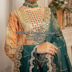Punjabi Designer Boutique Style Suits Buy | Maharani Designer Boutique...Call Us : +91-8699101094 & +91-7626902441 ( Whatsapp Available ) Punjabi Designer Boutique Style Suits Buy | Maharani Designer Boutique, buy latest designer punjabi suits boutique 2019, designer suits boutique in amritsar, designer suits shops in chandni chowk, pakistani designer suits boutique uk, boutique designer anarkali suits, boutique designer suits in ludhiana, boutique designer punjabi suits party wear, best boutique designer suits, designer boutique suits images, Punjabi Designer Boutique Style Suits Buy | Maharani Designer Boutique France, Spain, Canada, Malaysia, United States, Italy, United Kingdom, Australia, New Zealand, Singapore, Germany, Kuwait, Greece, Russia