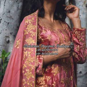 Punjabi Designer Boutique Suit Online | Maharani Designer Boutique.. Call Us : +91-8699101094 & +91-7626902441 ( Whatsapp Available ) Punjabi Designer Boutique Suit Online | Maharani Designer Boutique, punjabi designer boutique suit, designer punjabi suits boutique 2019, punjabi designer suits boutique chandigarh, punjabi suit designer boutique in phagwara, designer punjabi suits boutique in patiala, designer punjabi suits boutique 2018, punjabi fashion suit boutique patiala, punjabi suit designer boutique patiala, designer punjabi suits boutique in amritsar on facebook designer punjabi suit boutique style, Punjabi Designer Boutique Suit Online | Maharani Designer Boutique France, Spain, Canada, Malaysia, United States, Italy, United Kingdom, Australia, New Zealand, Singapore, Germany, Kuwait, Greece, Russia, Best Lehengas Online USA