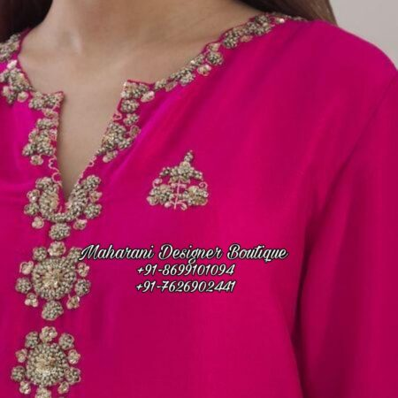 Punjabi Embroidery Suits Online Buy USA | Maharani Designer Boutique..Call Us : +91-8699101094 & +91-7626902441 ( Whatsapp Available ) Punjabi Embroidery Suits Online Buy USA | Maharani Designer Boutique, punjabi suits online boutique, punjabi suits online, punjabi suits online shopping, Punjabi suits online india, punjabi suits online in usa, punjabi suits online boutique patiala, punjabi suits online usa,unstitched punjabi suits online, punjabi sharara suits online india, punjabi suits online shopping india,traditional punjabi suits online, cheap punjabi suits online, ready made punjabi suits online uk, designer punjabi suits online, mirror work punjabi suits online,punjabi suits online shopping amritsar, punjabi suits online in canada, readymade punjabi suits online, punjabi suits online shopping canada, Punjabi Embroidery Suits Online Buy USA | Maharani Designer Boutique France, Spain, Canada, Malaysia, United States, Italy, United Kingdom, Australia, New Zealand, Singapore, Germany, Kuwait, Greece, Russia, Best Lehengas Online USA