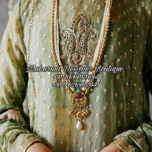 Punjabi Sharara Suits Online Buy USA | Maharani Designer Boutique...Call Us : +91-8699101094 & +91-7626902441 ( Whatsapp Available ) Punjabi Sharara Suits Online Buy USA | Maharani Designer Boutique, sharara suits online, sharara suits online usa, punjabi sharara suits online, punjabi sharara suits online shopping, sharara suits online india, sharara suit pakistani online, punjabi sharara suits online india, sharara suits online shopping, punjabi sharara suits online uk, heavy sharara suits online, pakistani sharara suit buy online, sharara suit pakistani online india, designer sharara suits online india, Punjabi Sharara Suits Online Buy USA | Maharani Designer Boutique France, Spain, Canada, Malaysia, United States, Italy, United Kingdom, Australia, New Zealand, Singapore, Germany, Kuwait, Greece, Russia, Best Lehengas Online USA