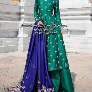 Punjabi Suit Boutique Amritsar Buy Online | Maharani Designer Boutique..Call Us : +91-8699101094 & +91-7626902441 ( Whatsapp Available ) Punjabi Suit Boutique Amritsar Buy Online | Maharani Designer Boutique, buy punjabi boutique online shopping, punjabi suits online boutique canada, online punjabi jutti store, online punjabi suits boutique malaysia, punjabi boutique online, punjabi suits online boutique jalandhar, punjabi suits online in ludhiana boutique, online Punjabi suit store, punjabi suits online boutique in malaysia, Punjabi Suit Boutique Amritsar Buy Online | Maharani Designer Boutique France, Spain, Canada, Malaysia, United States, Italy, United Kingdom, Australia, New Zealand, Singapore, Germany, Kuwait, Greece, Russia, Best Lehengas Online USA