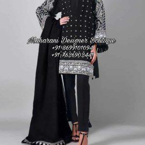 Punjabi Suit Boutique In Ludhiana Buy | Maharani Designer Boutique..Call Us : +91-8699101094 & +91-7626902441 ( Whatsapp Available ) Punjabi Suit Boutique In Ludhiana Buy | Maharani Designer Boutique, punjabi suits online boutique patiala, punjabi boutique online shopping, punjabi suits online boutique canada, online punjabi jutti store, online punjabi suits boutique malaysia, punjabi boutique online, punjabi suits online boutique jalandhar, punjabi suits online in ludhiana boutique, online punjabi suit store, punjabi suits online boutique in malaysia, Punjabi Suit Boutique In Ludhiana Buy | Maharani Designer Boutique France, Spain, Canada, Malaysia, United States, Italy, United Kingdom, Australia, New Zealand, Singapore, Germany, Kuwait, Greece, Russia, Best Lehengas Online USA