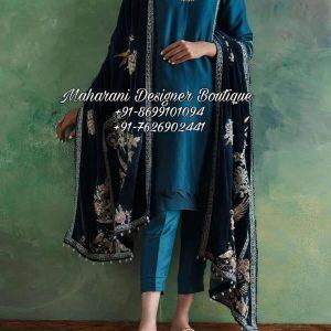 Punjabi Suit Boutique In Phagwara Buy Online | Plazo Suit .,.Call Us : +91-8699101094 & +91-7626902441 ( Whatsapp Available ) Punjabi Suit Boutique In Phagwara Buy Online | Plazo Suit, Maharani Designer Boutique, punjabi suits online boutique patiala, punjabi boutique online shopping, punjabi suits online boutique canada, online punjabi jutti store, online punjabi suits boutique malaysia, punjabi boutique online, punjabi suits online boutique jalandhar, punjabi suits online in ludhiana boutique, online punjabi suit store, punjabi suits online boutique in malaysia, Punjabi Suit Boutique In Phagwara Buy Online | Plazo Suit, Maharani Designer Boutique France, Spain, Canada, Malaysia, United States, Italy, United Kingdom, Australia, New Zealand, Singapore, Germany, Kuwait, Greece, Russia, Best Lehengas Online USA