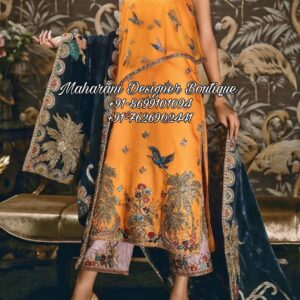 Punjabi Suit Boutique Near Me Buy Online | Maharani Designer Boutique..Call Us : +91-8699101094 & +91-7626902441 ( Whatsapp Available ) Punjabi Suit Boutique Near Me Buy Online | Maharani Designer Boutique, punjabi boutique online shopping, punjabi suits online boutique canada, online punjabi jutti store, online punjabi suits boutique malaysia, punjabi boutique online, punjabi suits online boutique jalandhar, punjabi suits online in ludhiana boutique, online Punjabi suit store, punjabi suits online boutique in malaysia, Punjabi Suit Boutique Near Me Buy Online | Maharani Designer Boutique France, Spain, Canada, Malaysia, United States, Italy, United Kingdom, Australia, New Zealand, Singapore, Germany, Kuwait, Greece, Russia, Best Lehengas Online USA