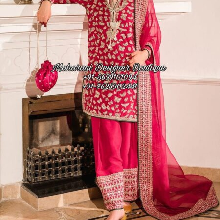 Punjabi Suits Boutique Amritsar Latest Buy | Maharani Designer Boutique...Call Us : +91-8699101094 & +91-7626902441 ( Whatsapp Available ) Punjabi Suits Boutique Amritsar Latest Buy | Maharani Designer Boutique, punjabi suits online boutique, punjabi suits online, punjabi suits online shopping, Punjabi suits online india, punjabi suits online in usa, punjabi suits online boutique patiala, punjabi suits online usa,unstitched punjabi suits online, punjabi sharara suits online india, punjabi suits online shopping india,traditional punjabi suits online, cheap punjabi suits online, ready made punjabi suits online uk, designer punjabi suits online, mirror work punjabi suits online,punjabi suits online shopping amritsar, Punjabi Suits Boutique Amritsar Latest Buy | Maharani Designer Boutique France, Spain, Canada, Malaysia, United States, Italy, United Kingdom, Australia, New Zealand, Singapore, Germany, Kuwait, Greece, Russia, Best Lehengas Online USA