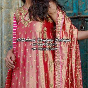 Punjabi Suits Boutique Bathinda Buy | Maharani Designer Boutique..Call Us : +91-8699101094 & +91-7626902441 ( Whatsapp Available ) Punjabi Suits Boutique Bathinda Buy | Maharani Designer Boutique, buy latest punjabi boutique suits, punjabi suits boutique patiala, punjabi suits boutique in patiala, punjabi suit boutique fb, punjabi boutique suits , punjabi suits boutique ludhiana facebook, punjabi suits boutique on facebook in ludhiana, punjabi suits boutique bathinda, punjabi suits boutique ludhiana, punjabi boutique suits on facebook, punjabi boutique suits in jalandhar, punjabi boutique suits design, punjabi boutique style suits, punjabi suits boutique chandigarh, Punjabi Suits Boutique Bathinda Buy | Maharani Designer Boutique France, Spain, Canada, Malaysia, United States, Italy, United Kingdom, Australia, New Zealand, Singapore, Germany, Kuwait, Greece, Russia, Best Lehengas Online USA