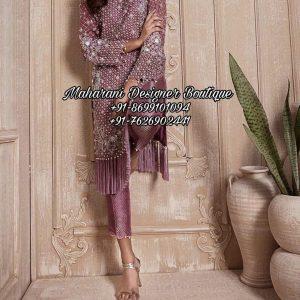 Punjabi Suits Boutique Brampton Online Buy | Maharani Designer Boutique...Call Us : +91-8699101094 & +91-7626902441 ( Whatsapp Available ) Punjabi Suits Boutique Brampton Online Buy | Maharani Designer Boutique, boutique punjabi suits in patiala, punjabi suits boutique chandigarh, boutique in chandigarh for punjabi suits, punjabi boutique suits in jalandhar, punjabi boutique suits in ludhiana, punjabi boutique style suits, punjabi suits boutique bathinda, punjabi suits boutique mohali, punjabi suits fashion boutique, boutique punjabi suit design, punjabi suits boutique jugat, punjabi wedding suits boutique, latest boutique punjabi suits, Punjabi Suits Boutique Brampton Online Buy | Maharani Designer Boutique France, Spain, Canada, Malaysia, United States, Italy, United Kingdom, Australia, New Zealand, Singapore, Germany, Kuwait, Greece, Russia