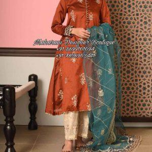 Punjabi Suits Boutique Chandigarh Buy | Maharani Designer Boutique..Call Us : +91-8699101094 & +91-7626902441 ( Whatsapp Available ) Punjabi Suits Boutique Chandigarh Buy | Maharani Designer Boutique, boutique for punjabi suits, boutique punjabi suits, boutique punjabi suits in patiala, punjabi boutique suits in jalandhar, boutique in chandigarh for punjabi suits, punjabi boutique suits in ludhiana, Punjabi suits boutique bathinda, punjabi boutique style suits, boutique punjabi suit design, punjabi suits boutique mohali, punjabi suits fashion boutique, punjabi suits boutique jugat, punjabi wedding suits boutique, latest boutique punjabi suits, Punjabi Suits Boutique Chandigarh Buy | Maharani Designer Boutique France, Spain, Canada, Malaysia, United States, Italy, United Kingdom, Australia, New Zealand, Singapore, Germany, Kuwait, Greece, Russia, Best Lehengas Online USA