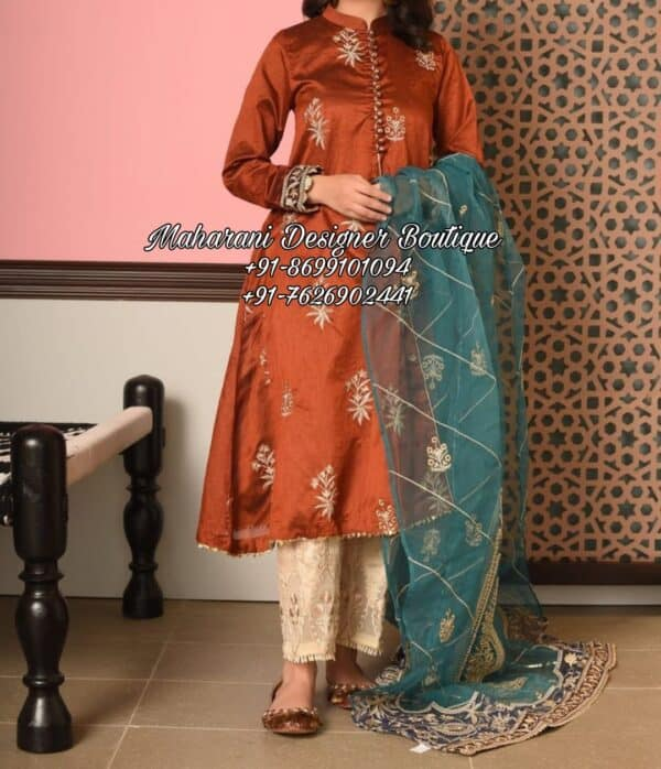 Punjabi Suits Boutique Chandigarh Buy   Maharani Designer Boutique..Call Us : +91-8699101094 & +91-7626902441 ( Whatsapp Available ) Punjabi Suits Boutique Chandigarh Buy   Maharani Designer Boutique, boutique for punjabi suits, boutique punjabi suits, boutique punjabi suits in patiala, punjabi boutique suits in jalandhar, boutique in chandigarh for punjabi suits, punjabi boutique suits in ludhiana, Punjabi suits boutique bathinda, punjabi boutique style suits, boutique punjabi suit design, punjabi suits boutique mohali, punjabi suits fashion boutique, punjabi suits boutique jugat, punjabi wedding suits boutique, latest boutique punjabi suits, Punjabi Suits Boutique Chandigarh Buy   Maharani Designer Boutique France, Spain, Canada, Malaysia, United States, Italy, United Kingdom, Australia, New Zealand, Singapore, Germany, Kuwait, Greece, Russia, Best Lehengas Online USA