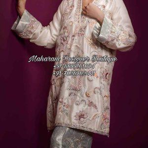 Punjabi Suits Boutique In Tarn Taran Online | Maharani Designer Boutique.. Call Us : +91-8699101094 & +91-7626902441 ( Whatsapp Available ) Punjabi Suits Boutique In Tarn Taran Online | Maharani Designer Boutique, latest designer boutique suits, best boutique designer suits, Pakistani designer suits boutique UK, boutique heavy designer suits, Punjabi new designer boutique suits on facebook, designer Punjabi suits boutique in Amritsar on Facebook, designer boutique suits Jalandhar Punjab, Punjabi designer suits boutique on Facebook in Jalandhar, designer boutique suits buy online, designer Punjabi suits boutique online shopping, Punjabi designer suits boutique on Facebook in Phagwara, Punjabi Suits Boutique In Tarn Taran Online | Maharani Designer Boutique France, Spain, Canada, Malaysia, United States, Italy, United Kingdom, Australia, New Zealand, Singapore, Germany, Kuwait, Greece, Russia