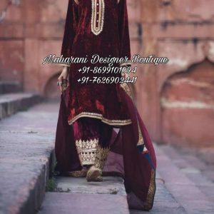 Punjabi Suits Boutique Phagwara Buy | Maharani Designer Boutique..Call Us : +91-8699101094 & +91-7626902441 ( Whatsapp Available ) Punjabi Suits Boutique Phagwara Buy | Maharani Designer Boutique, designer punjabi suits boutique 2019, designer Punjabi suits boutique in amritsar on facebook, designer boutique salwar suits, designer punjabi suits boutique 2018, designer boutique suits, punjabi designer suits boutique ludhiana, punjabi designer boutique suits on facebook, punjabi new designer boutique suits on facebook,pakistani designer suits boutique uk, latest designer boutique suits, designer suits boutique in delhi, Punjabi Suits Boutique Phagwara Buy | Maharani Designer Boutique France, Spain, Canada, Malaysia, United States, Italy, United Kingdom, Australia, New Zealand, Singapore, Germany, Kuwait, Greece, Russia, Best Lehengas Online USA