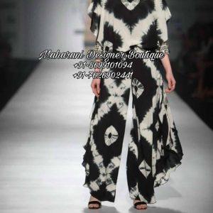 Punjabi Suits For Ladies Online Buy Canada | Maharani Designer Boutique..Call Us : +91-8699101094 & +91-7626902441 ( Whatsapp Available ) Punjabi Suits For Ladies Online Buy Canada | Maharani Designer Boutique, punjabi suits online boutique patiala, punjabi suits online usa,unstitched punjabi suits online, punjabi sharara suits online india, punjabi suits online shopping india,traditional punjabi suits online, cheap punjabi suits online, ready made punjabi suits online uk, designer punjabi suits online, mirror work punjabi suits online,punjabi suits online shopping amritsar, punjabi suits online in canada, readymade punjabi suits online, punjabi suits online shopping canada, Punjabi Suits For Ladies Online Buy Canada | Maharani Designer Boutique France, Spain, Canada, Malaysia, United States, Italy, United Kingdom, Australia, New Zealand, Singapore, Germany, Kuwait, Greece, Russia, Best Lehengas Online USA
