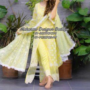 Punjabi Suits Online Boutique Canada Latest | Plazo Suits ..Call Us : +91-8699101094 & +91-7626902441 ( Whatsapp Available ) Punjabi Suits Online Boutique Canada Latest | Plazo Suits, Maharani Designer Boutique, punjabi suits boutique patiala, punjabi suits boutique in patiala, punjabi suits boutique on facebook in ludhiana, punjabi suit boutique fb, punjabi suits boutique ludhiana, punjabi suits boutique jalandhar, punjabi suits boutique chandigarh, punjabi suits boutique in chandigarh, punjabi suits boutique in amritsar, punjabi suits boutique bathinda, punjabi suits boutique amritsar, punjabi suits fashion boutique, punjabi suits boutique mohali, punjabi suits boutique phagwara, gota patti punjabi suits boutique, punjabi suits boutique near me, punjabi suit shop near me, punjabi suits boutique designs, Punjabi Suits Online Boutique Canada Latest | Plazo Suits, Maharani Designer Boutique France, Spain, Canada, Malaysia, United States, Italy, United Kingdom, Australia, New Zealand, Singapore, Germany, Kuwait, Greece, Russia